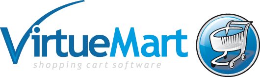 virtuemart-logo.png