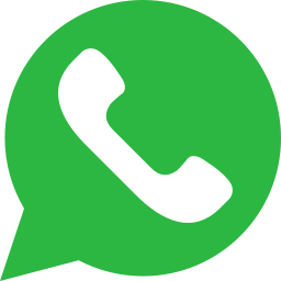 whatsapp_icon-icons.com_65942.png